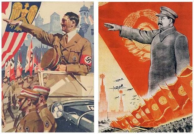 soviet-stalin-hitler
