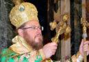† Русенски митрополит Наум: С какво ни застраши папа Франциск?
