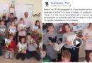 Националисти налагат идеологията си на децата в русенски училища