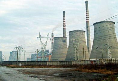 Изгарянето на отпадъци в ТЕЦ-а е риск за здравето на русенци
