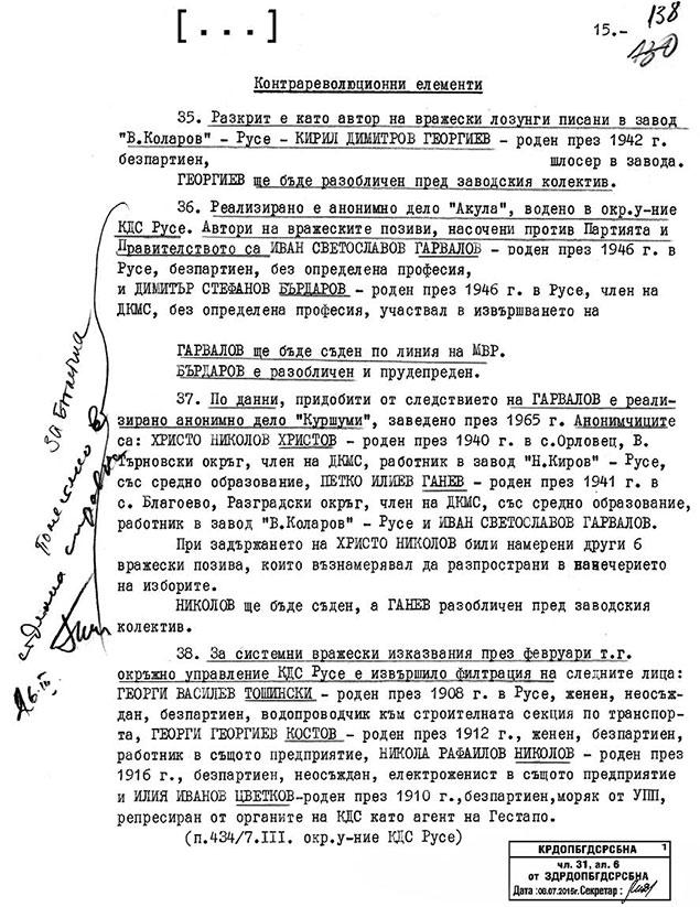 kontrarevolyutsionni_elementi-1966