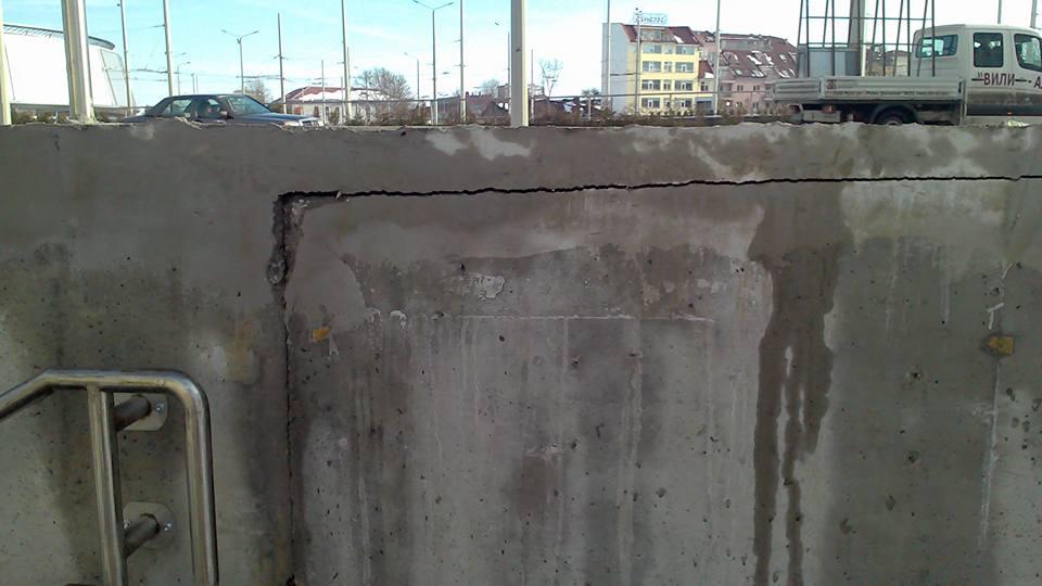 yulian-nikolov-2-obshtestven-savet