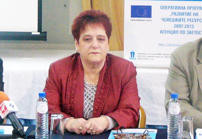 maria-aleksandrova