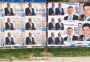 След вота в Русенско: Тенденции и реалности