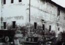 Русе в архивите на ЦРУ: Бягство от затвора