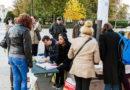 Адвокати: Референдумът в Русе е извън закона