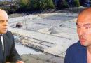 """Ремонтче на стадионче: За Кмета, Доктора и """"досадните формалности"""""""