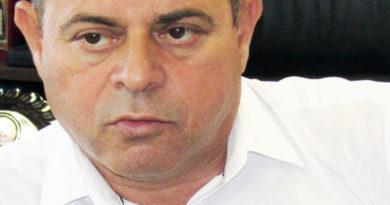 """Не е смешно: Пламен Стоилов е """"кмет на годината""""!"""