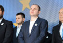 """""""Демократична България"""" – претенции без легитимност"""