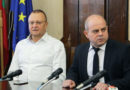 Общината е виновна, че Русе се размина с евросредствата за чист въздух
