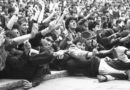 Десетте български рок/метъл химни