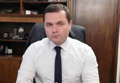 """""""Другари, дайте да дадем"""" или как да спасим ФК """"Дунав"""""""